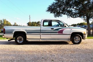 1996 Dodge Ram 2500 SLT Laramie Club Cab 5.9L 12 Valve Cummins Diesel Auto Sealy, Texas 12