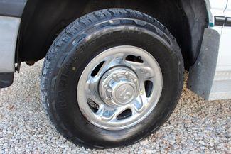 1996 Dodge Ram 2500 SLT Laramie Club Cab 5.9L 12 Valve Cummins Diesel Auto Sealy, Texas 17