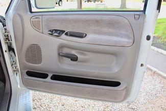 1996 Dodge Ram 2500 SLT Laramie Club Cab 5.9L 12 Valve Cummins Diesel Auto Sealy, Texas 28