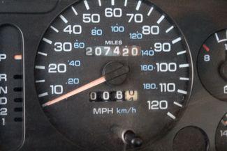 1996 Dodge Ram 2500 SLT Laramie Club Cab 5.9L 12 Valve Cummins Diesel Auto Sealy, Texas 33