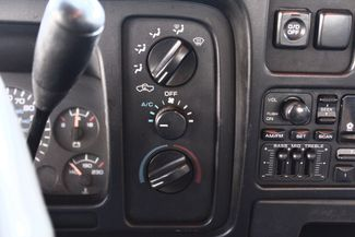 1996 Dodge Ram 2500 SLT Laramie Club Cab 5.9L 12 Valve Cummins Diesel Auto Sealy, Texas 40
