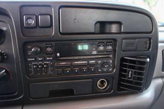 1996 Dodge Ram 2500 SLT Laramie Club Cab 5.9L 12 Valve Cummins Diesel Auto Sealy, Texas 41