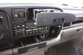 1996 Dodge Ram 2500 SLT Laramie Club Cab 5.9L 12 Valve Cummins Diesel Auto Sealy, Texas 42