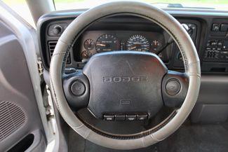 1996 Dodge Ram 2500 SLT Laramie Club Cab 5.9L 12 Valve Cummins Diesel Auto Sealy, Texas 43