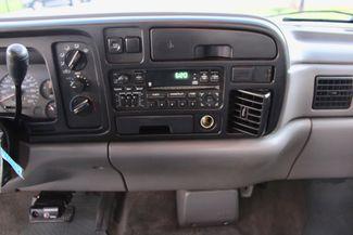 1996 Dodge Ram 2500 SLT Laramie Club Cab 5.9L 12 Valve Cummins Diesel Auto Sealy, Texas 44