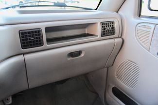 1996 Dodge Ram 2500 SLT Laramie Club Cab 5.9L 12 Valve Cummins Diesel Auto Sealy, Texas 45