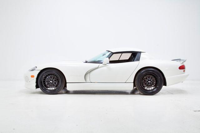 1981098-18-revo
