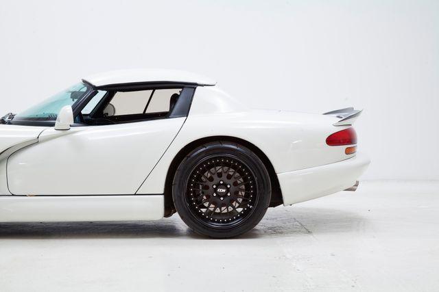 1981098-20-revo