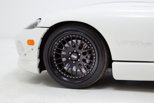 1981098-21-revo