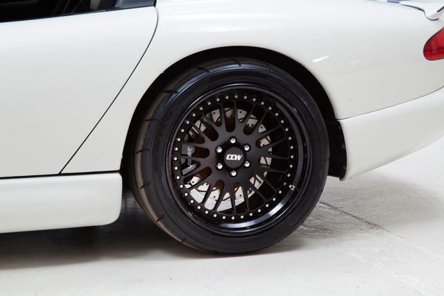 1981098-22-revo