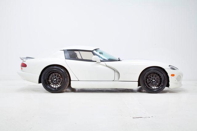 1981098-4-revo