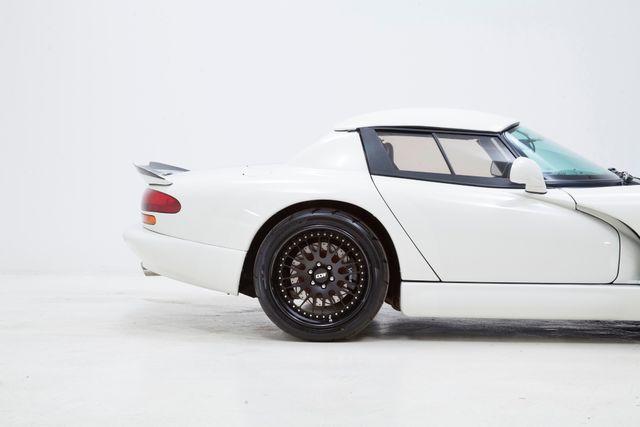 1981098-5-revo