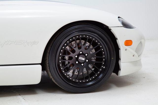 1981098-8-revo
