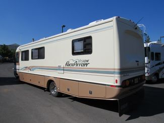 1996 Fleetwood Pace Arrow 33Ft. Bend, Oregon 2