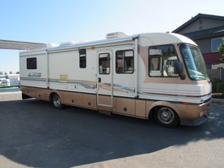 1996 Fleetwood Pace Arrow 33Ft. Bend, Oregon 4