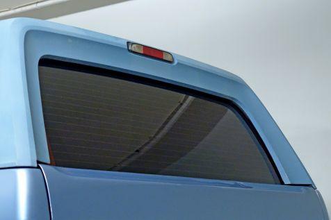 1996 Ford Bronco XL*4x4*   Plano, TX   Carrick's Autos in Plano, TX