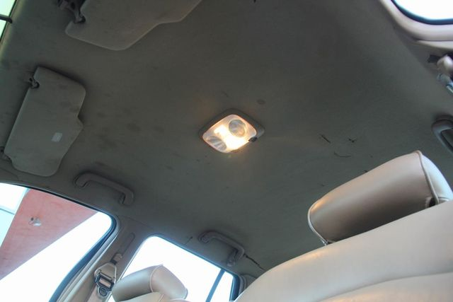 1996 Ford Crown Victoria LX Santa Clarita, CA 28