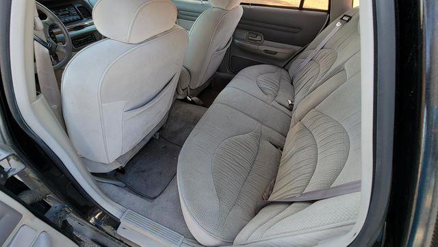 1996 Ford Crown Victoria LX Santa Clarita, CA 15