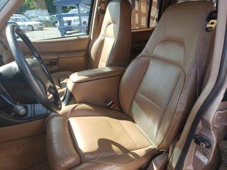 1996 Ford Explorer XLT Chico, CA 4
