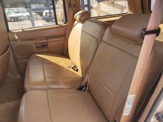 1996 Ford Explorer XLT Chico, CA 6