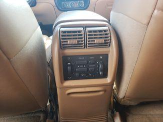 1996 Ford Explorer XLT Chico, CA 11