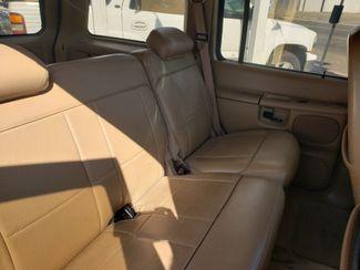 1996 Ford Explorer XLT Chico, CA 7