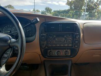 1996 Ford Explorer XLT Chico, CA 9