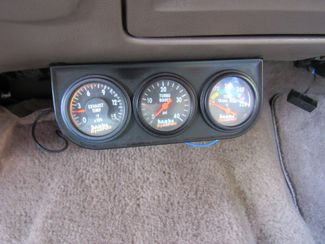 1996 Ford F-350 Crew Cab 2WD  Dually Only 100,345 Miles. 7.3 Bend, Oregon 17