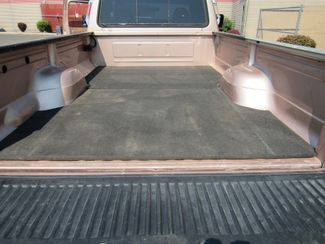 1996 Ford F-350 Crew Cab 2WD  Dually Only 100,345 Miles. 7.3 Bend, Oregon 25