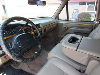 1996 Ford F-350 Crew Cab 2WD  Dually Only 100,345 Miles. 7.3 Bend, Oregon 6