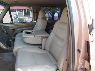 1996 Ford F-350 Crew Cab 2WD  Dually Only 100,345 Miles. 7.3 Bend, Oregon 10