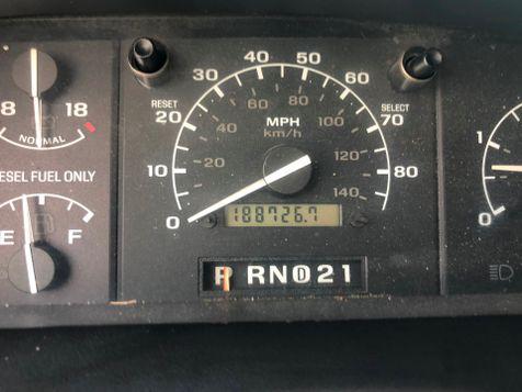 1996 Ford F-350 Crew Cab  | Pleasanton, TX | Pleasanton Truck Company in Pleasanton, TX