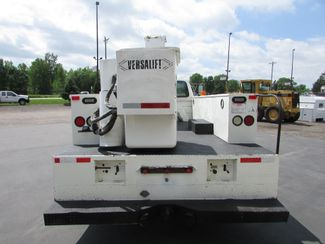 1996 Ford F-Series Bucket Truck   St Cloud MN  NorthStar Truck Sales  in St Cloud, MN