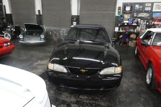 1996 Ford Mustang GT  city Ohio  Arena Motor Sales LLC  in , Ohio