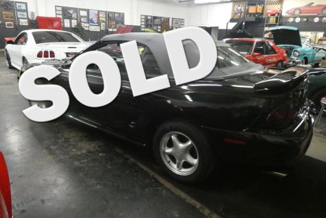 1996 Ford Mustang GT in , Ohio