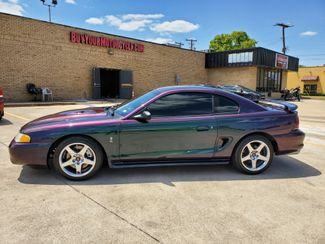 1996 Ford Mustang Cobra in Fort Worth , Texas 76111