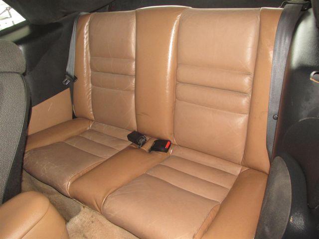 1996 Ford Mustang GT Gardena, California 10
