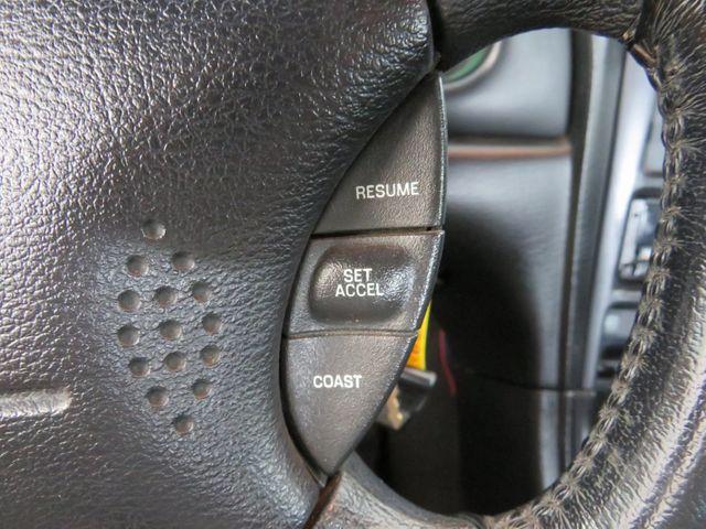 1996 Ford Mustang GT Saleen in McKinney, Texas 75070