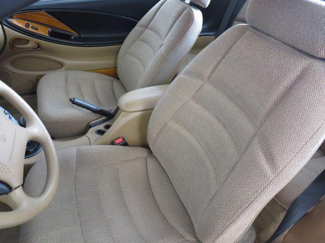 1996 Ford Mustang V6 in McKinney, Texas 75070