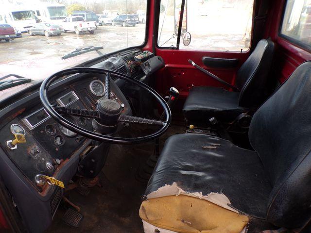 1996 Ford in Ravenna, MI 49451