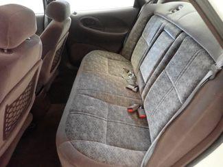 1996 Ford Taurus GL Lincoln, Nebraska 3
