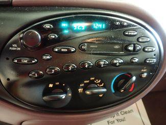 1996 Ford Taurus GL Lincoln, Nebraska 6