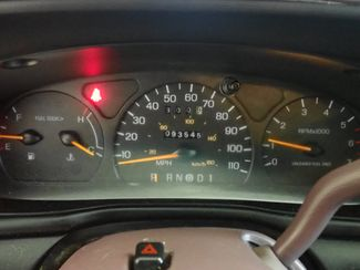 1996 Ford Taurus GL Lincoln, Nebraska 7