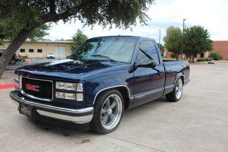 1996 GMC Sierra 1500 Austin , Texas
