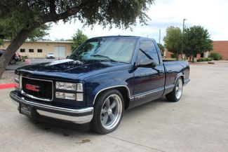 1996 GMC Sierra 1500 in Austin, Texas 78726