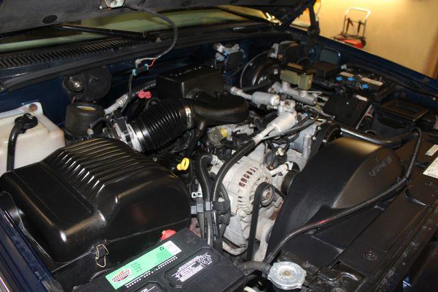 1996 GMC Sierra 1500 Austin , Texas 30