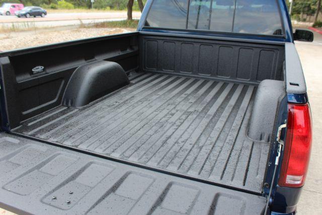 1996 GMC Sierra 1500 Austin , Texas 11