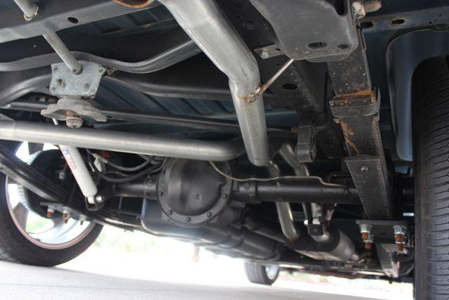 1996 GMC Sierra 1500 Austin , Texas 23
