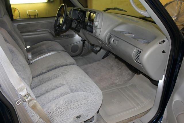 1996 GMC Sierra 1500 Austin , Texas 19