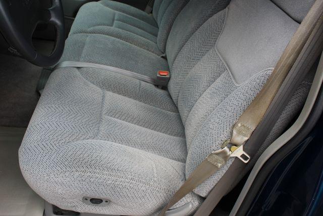 1996 GMC Sierra 1500 Austin , Texas 17